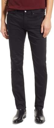HUGO 708 Stretch Slim Fit Jeans