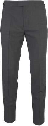 Gazzarrini Trousers