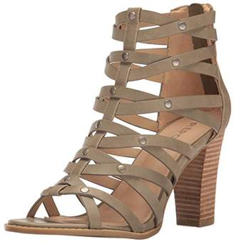 Report Women's Reeta Dress Sandal