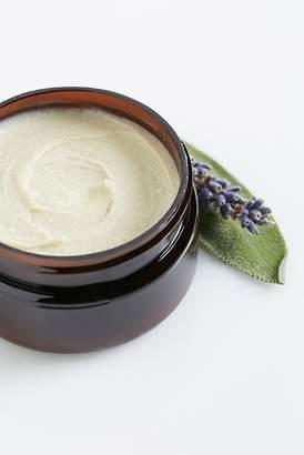 Lulu Organics Cream Deodorant
