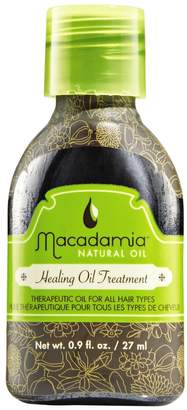 Macadamia Natural Oil Macadamia Healing Oil Treatment