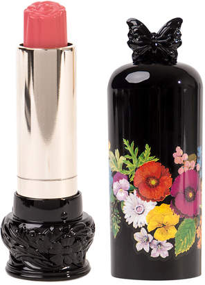 Anna Sui Full Pigment Lipstick - Pink Dianthus