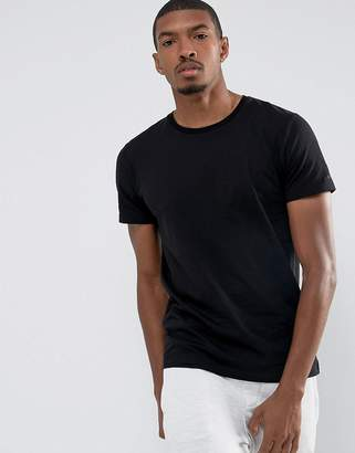 Esprit Organic Cotton T-Shirt