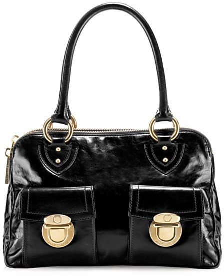 Marc Jacobs Collection Classic Blake