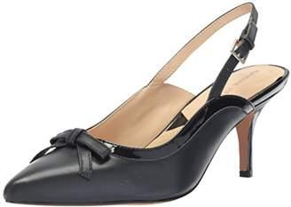 Adrienne Vittadini Footwear Women's Simka Pump