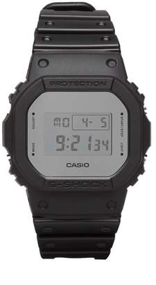 G-Shock G Shock Digital Wrist Watch