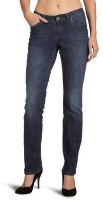 Lerros Women's Jeans - - 42/32 (Brand size: 42/32)