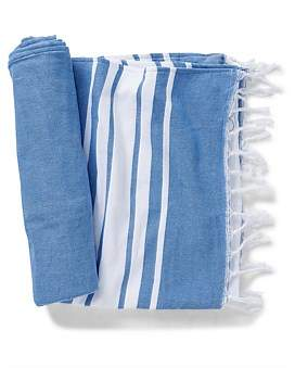 Sunseeker Deck Chair Towel