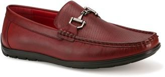 X-Ray Xray Cholatse Men's Loafers
