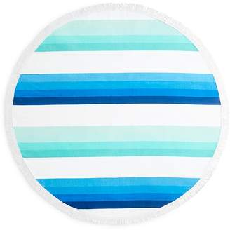Sky Tilly Round Beach Towel - 100% Exclusive
