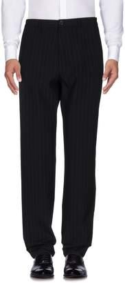 Raf Simons Casual pants - Item 13008894SI