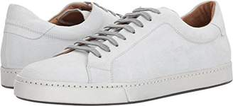 Vince Men's Noble Sneaker