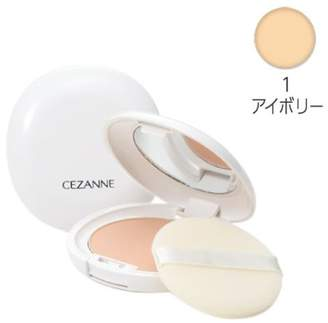 Cezanne UV Face Powder N Made in Japan by Canmake by
