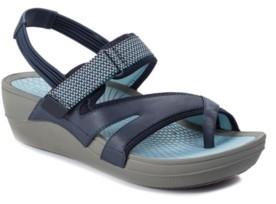 Bare Traps Baretraps Brinley Rebound Technology Sandals Women's Shoes