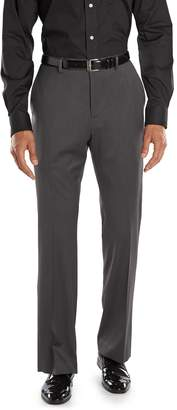 Marc Anthony Men's Extra-Slim Fit Wool Suit Pants