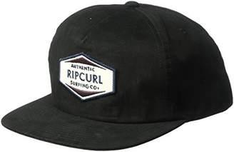 Rip Curl Men's Station Snapback