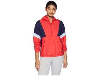Puma A.C.E. Jacket Women's Coat
