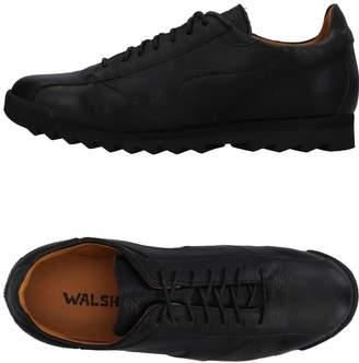 Walsh Sneakers