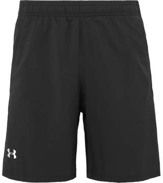 Launch Sw Heatgear Shorts