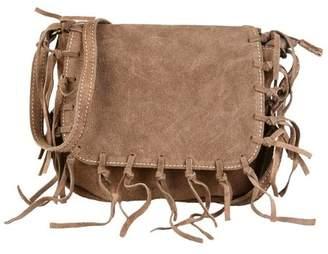 GEORGE J. LOVE Cross-body bag
