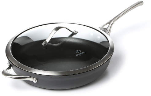 "Calphalon Calphalon Contemporary 13"" Non-Stick Skillet"