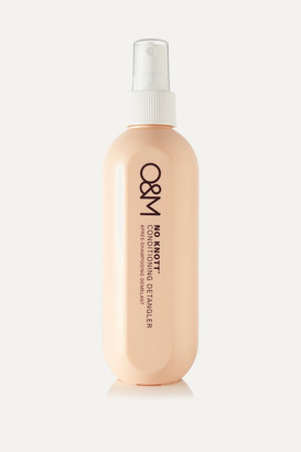 Original & Mineral - Know Knott Detangling Spray, 250ml - one size $26 thestylecure.com