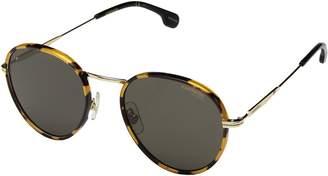 Carrera 151/S Fashion Sunglasses