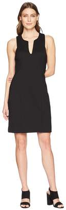 Karen Kane Stretch Sheath Dress Women's Dress