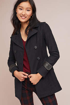 DAY Birger et Mikkelsen June Rainy Trench Coat