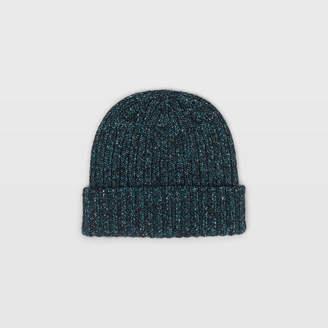 Club Monaco Torrie Hat