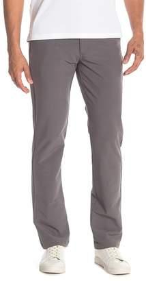Hawke & Co Softshell Pants