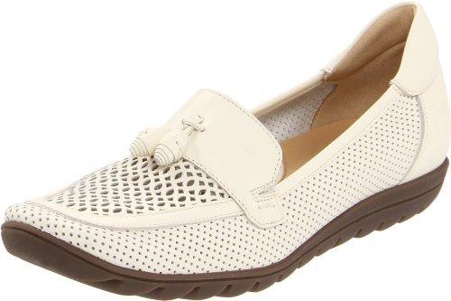 Sesto Meucci Women's Janeva Slip-On Loafer