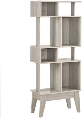 Scandinavian Nordichouse Eve Style Display Cabinet