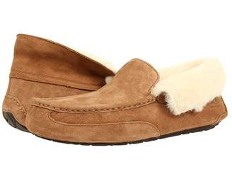 UGG Grantt Men's Slip on Shoes