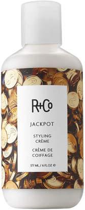 R+CO 177ml Jackpot Styling Crème