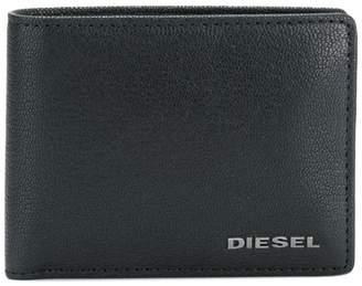 Diesel Hiresh wallet