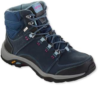 L.L. Bean L.L.Bean Women's Ahnu Montara III eVent Hiking Boots