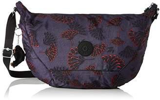 Kipling Womens K11358 Shoulder Bag