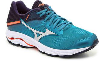 Mizuno Wave Inspire 15 Running Shoe - Men's
