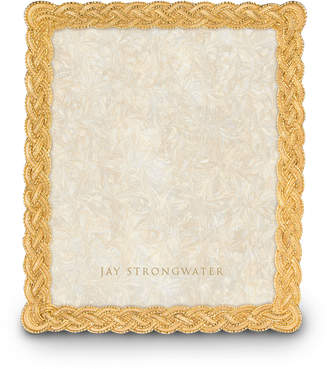 Jay Strongwater Frames - ShopStyle