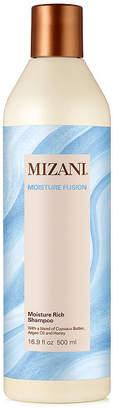 Mizani Moisture Fusion Moisture Rich Shampoo - 16.9 oz.