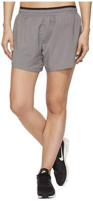 Nike Elevate 5 Running Short Women's Shorts