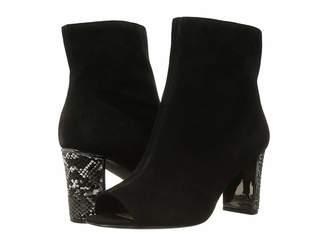 Tahari Aviator Women's Shoes