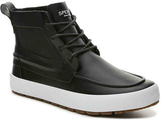 Sperry Cutter Rain Boot - Men's