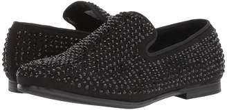 Steve Madden Bcaviar Boy's Shoes