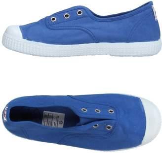 Chipie Low-tops & sneakers - Item 11240773NG
