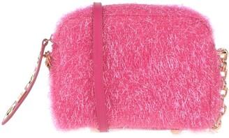 Moschino Cross-body bags - Item 45363310FK