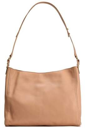 Loeffler Randall Leather Shoulder Bag