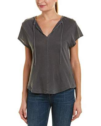 Splendid Women's Blouse Tee