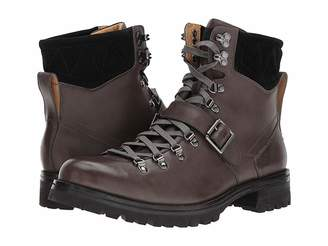 Michael Bastian Gray Label Storm Hiker Boot Men's Boots